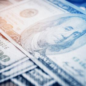 Money/